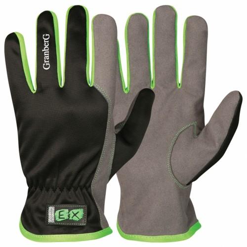 Rękawice montażowe EX®