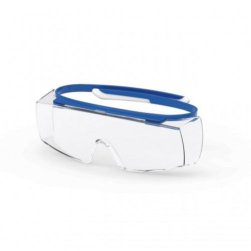 Okulary uvex super OTG