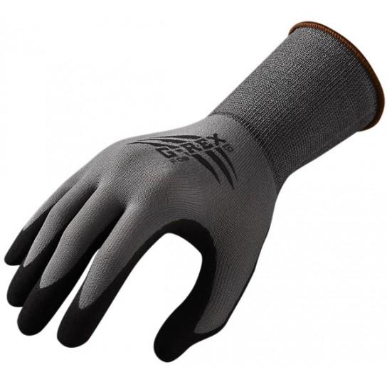 Rękawice G-REX F 09