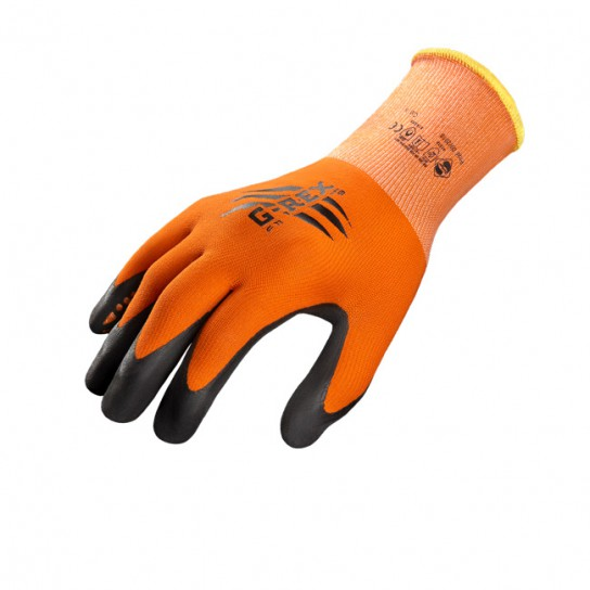 Rękawice G-REX F 11