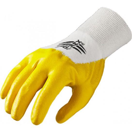Rękawice G-REX N 01