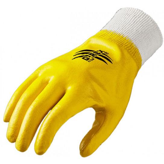 Rękawice G-REX N 02