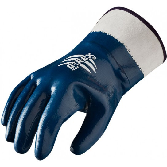Rękawice G-REX N 05