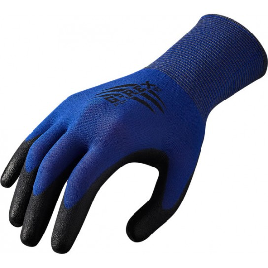 Rękawice G-REX P 01