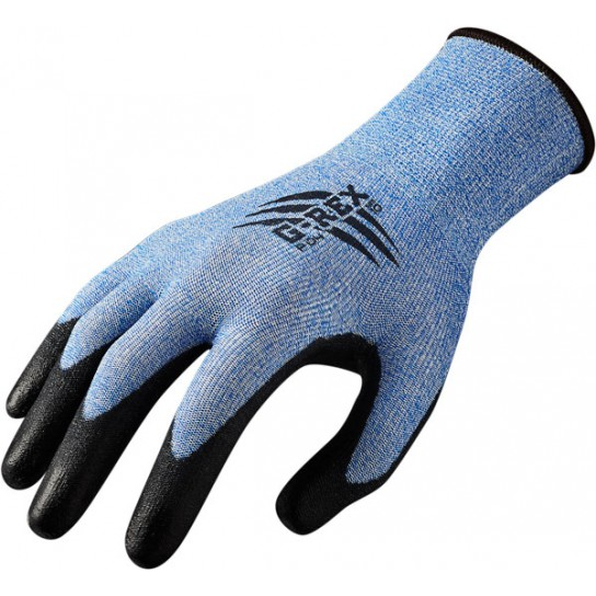 Rękawice G-REX P 04