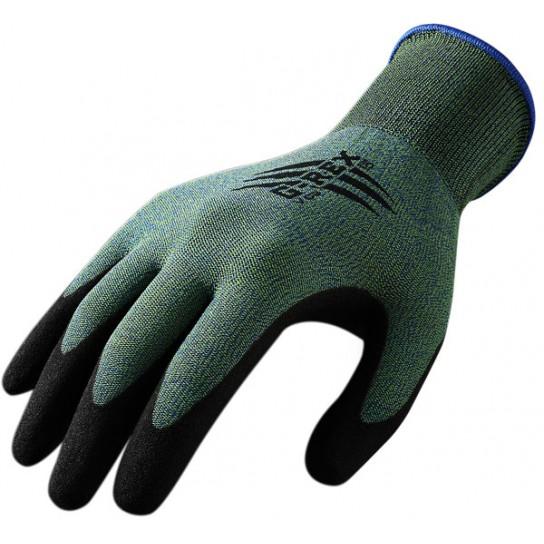 Rękawice G-REX V 03