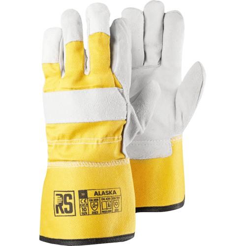 Rękawice ALASKA