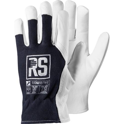 Rękawice COMFO TEC