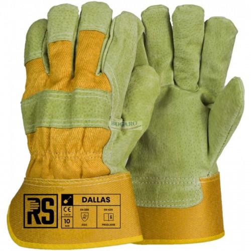 Rękawice DALLAS