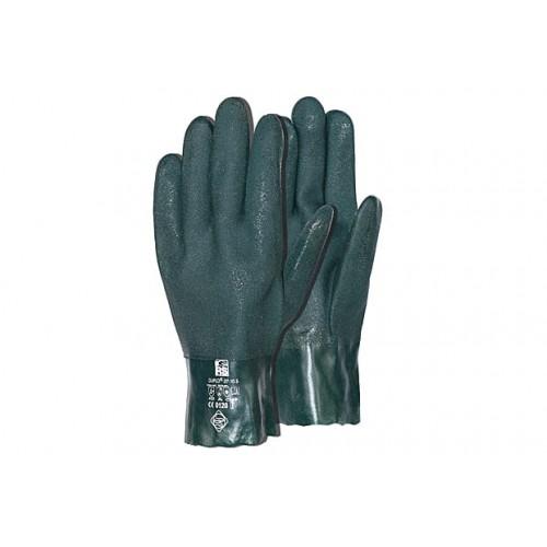 Rękawice DUPLO 27