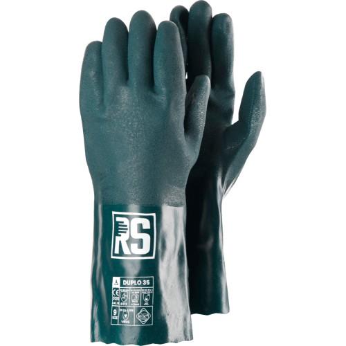 Rękawice DUPLO 35