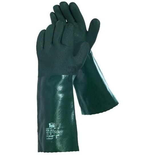 Rękawice DUPLO 45