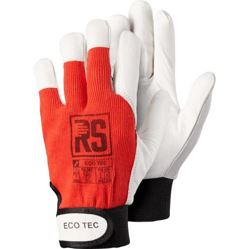 Rękawice ECO TEC