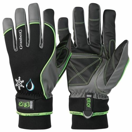 Uniwersalne rękawice zimowe EX®