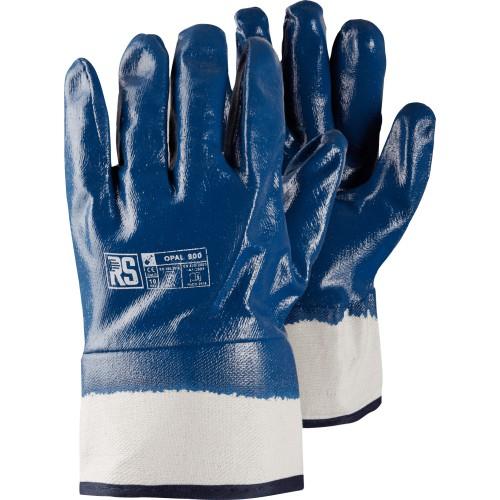 Rękawice RS OPAL 800