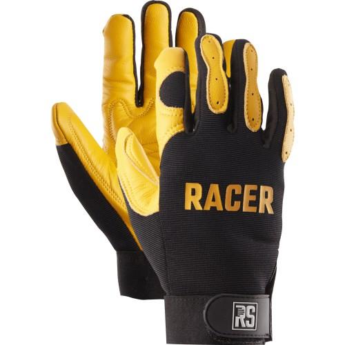 Rękawice RS RACER