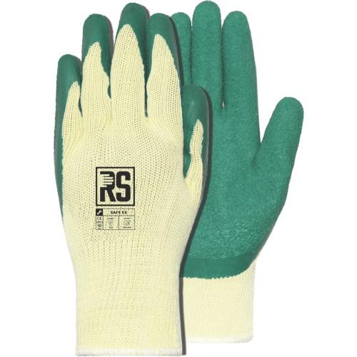 Rękawice RS SAFE EX