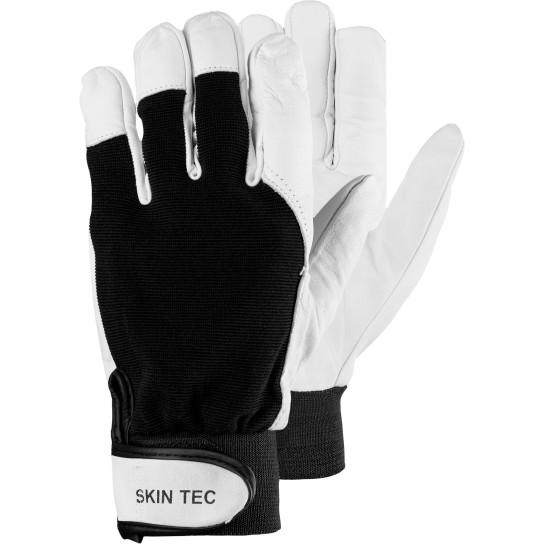 Rękawice RS SKIN TEC