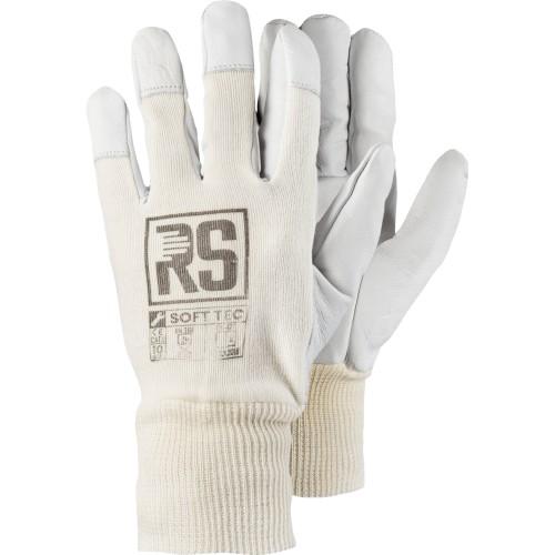 Rękawice RS SOFT TEC