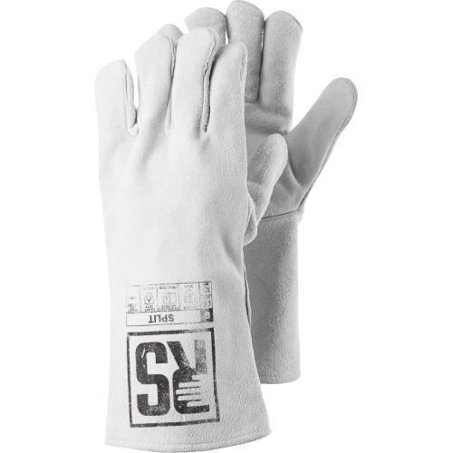 Rękawice RS SPLIT