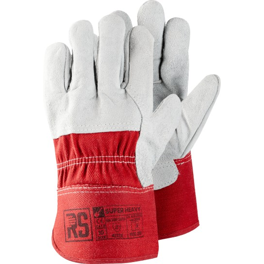 Rękawice RS SUPER HEAVY