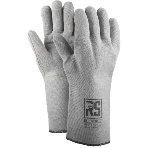 Rękawice RS THERM