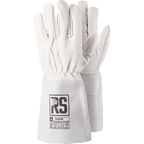Rękawice RS TIGON