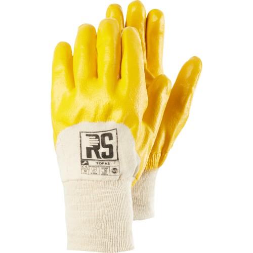 Rękawice RS TOPAS