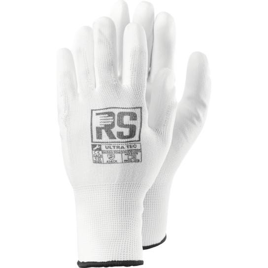 Rękawice RS ULTRA TEC