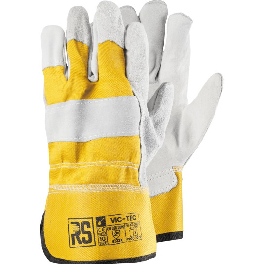Rękawice RS VIC TEC