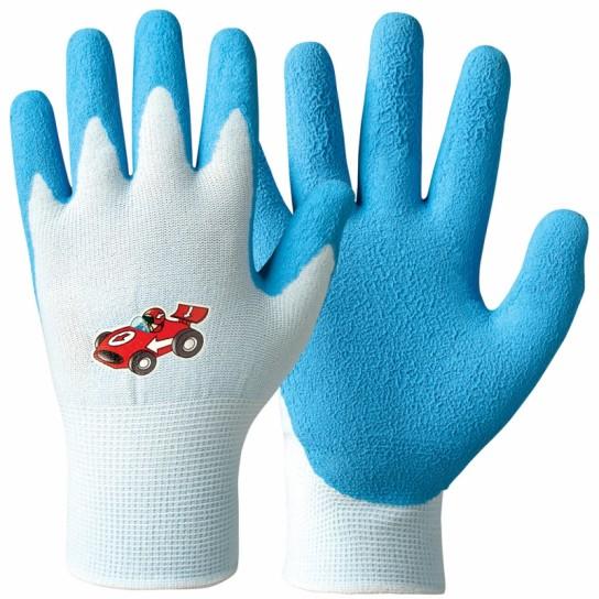 Rękawice dziecięce do zabawy i pracy