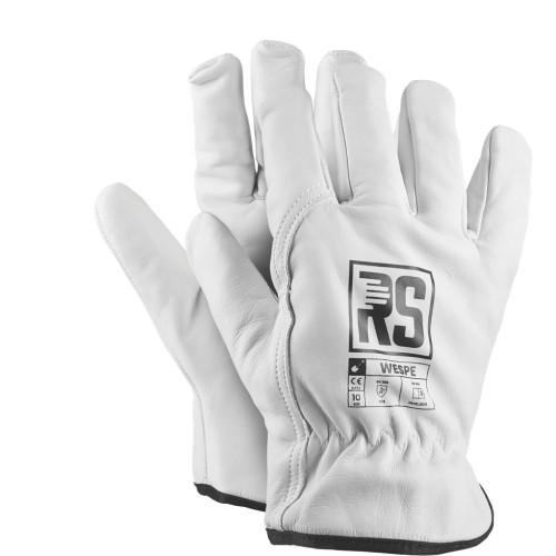 Rękawice RS WESPE