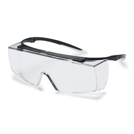 Okulary uvex super fit OTG