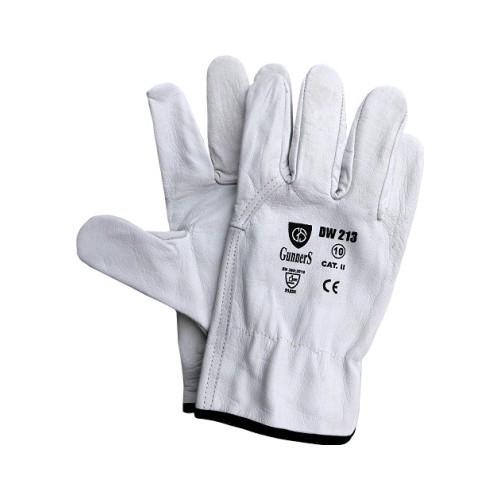Rękawice robocze ochronne DW-213