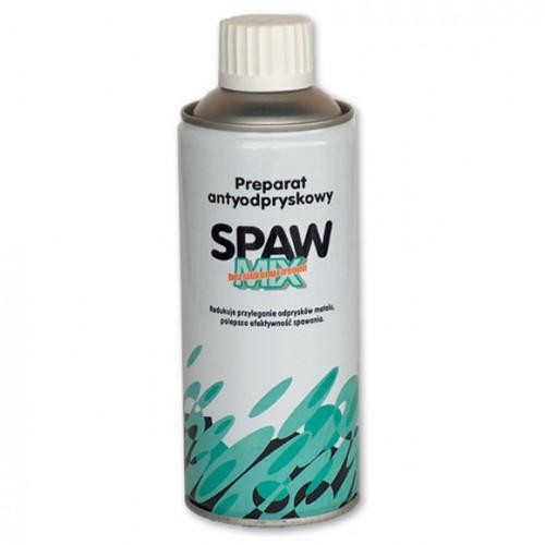 SPAWMIX 400ml - preparat antyodpryskowy