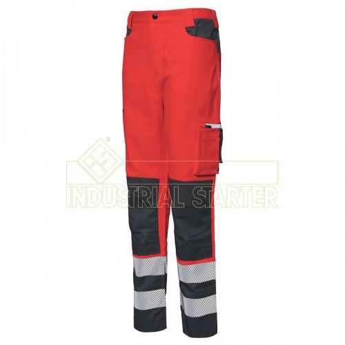 Spodnie HV STRETCH