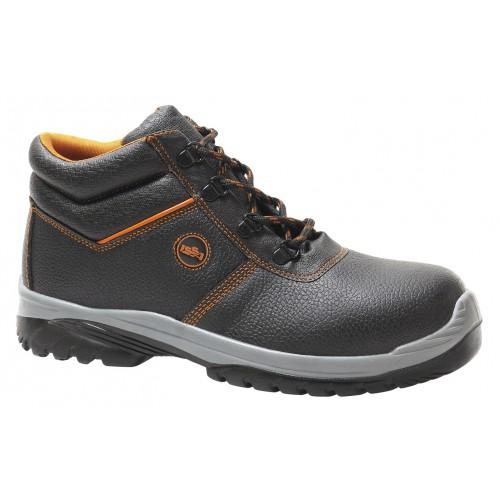 Buty trzewiki robocze BRENTA S3 SRC