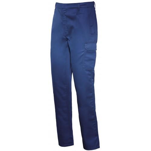 Spodnie M-PRO