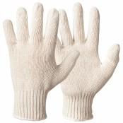Rękawiczki dziane