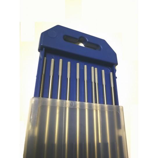 Elektroda wolframowa szara 2.0x175 (WC20) - 10szt