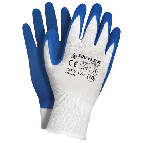 Rękawice GNYLEX SET A