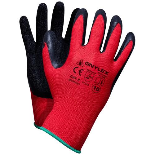Rękawice GNYLEX SET B