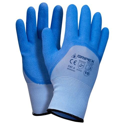 Rękawice GRIPEX