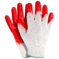 Rękawice WAMPIR SET A
