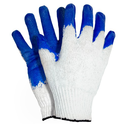Rękawice WAMPIR SET B