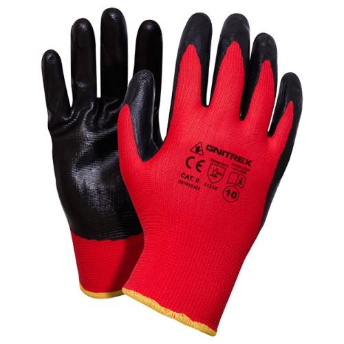 Rękawice Gnitrex Set A