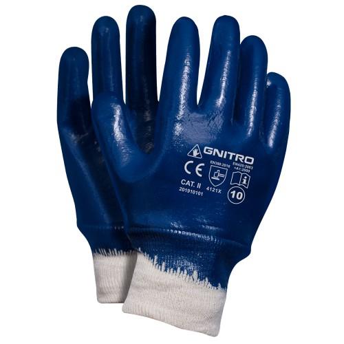 Rękawice GNITRO