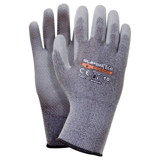 Rękawice SUPER TECH COSMO