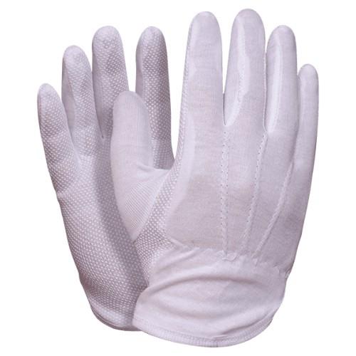 Rękawice MIKROP
