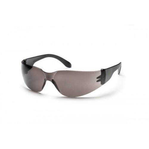 Okulary ochronne Active VISION V116 przyciemniane